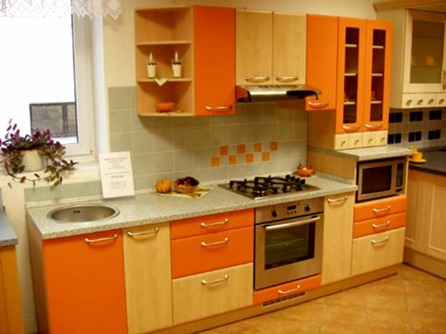 Modular Kitchen Design Kolkata modular kitchen design kolkata 19 20 21 to decorating